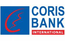 Photo : BURKINA FASO/ CORIS BANK INT BF: Le Résultat Net en hausse de 24% en 2020