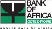 Bank of Africa Côte d'Ivoire SA (BOA-CI)